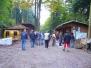 Tagesausflug Schwarzwald