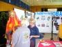 Bürgermesse