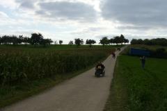 leiterwagenrennen_hemmingen_2008_002