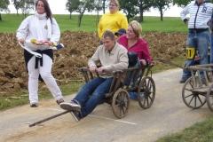 leiterwagenrennen_hemmingen_2008_007