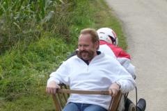 leiterwagenrennen_hemmingen_2008_013