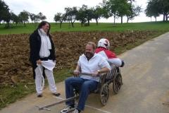 leiterwagenrennen_hemmingen_2008_020