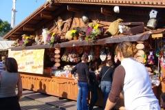 volksfest_2008_002
