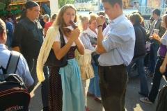 volksfest_2008_003