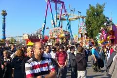 volksfest_2008_004