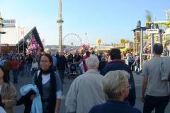 volksfest_2008_005