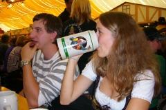 volksfest_2008_007