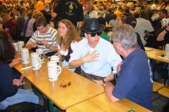 volksfest_2008_009
