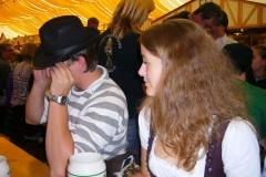 volksfest_2008_011
