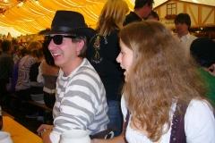 volksfest_2008_012
