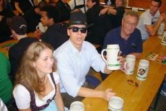 volksfest_2008_014