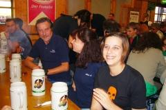 volksfest_2008_015