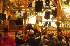 volksfest_2008_016