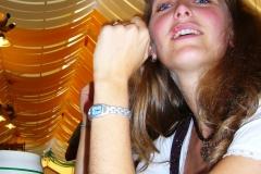 volksfest_2008_018