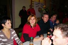 23_01_09_brauchtumsabend_hano_strohg_unarren_8