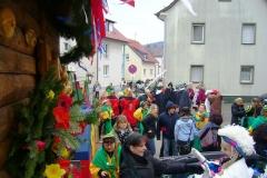 01_02_09_umzug_gerlingen_10