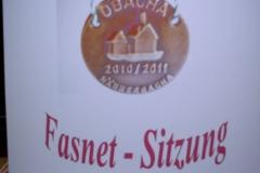 fasnet_sitzung_2011_001