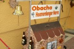 obacha2011_012
