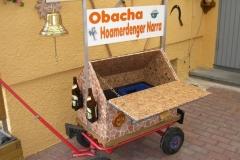 obacha2011_013