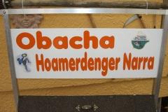 obacha2011_015