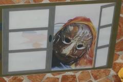 obacha2011_017