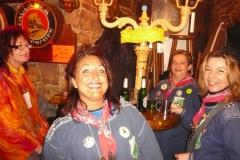 pferdemarkt_leo_2011_002