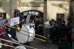 rathaussturm_hemmingen_2011_007