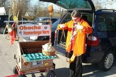 obacha2011_003