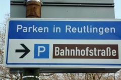 umzug_reutlingen_markgr_ningen_2011_002