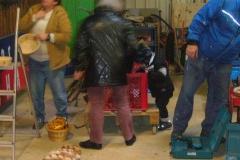 2012_01_19_wagen_schm_cken_4