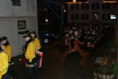 abstauben-2012-014