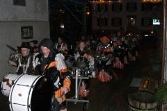 abstauben-2012-015