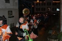 abstauben-2012-016