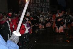 abstauben-2012-021