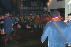 abstauben-2012-022