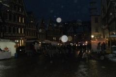 nacht-umzug-calw-2013-006