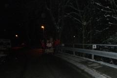 nacht-umzug-calw-2013-007