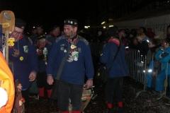 nacht-umzug-calw-2013-019