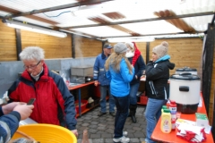 fasching-tommy-13-14-037
