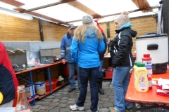 fasching-tommy-13-14-038