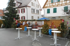 fasching-tommy-13-14-039
