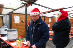 fasching-tommy-13-14-041