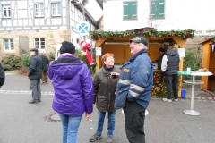 fasching-tommy-13-14-042