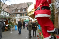 fasching-tommy-13-14-047