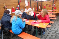 fasching-tommy-13-14-048