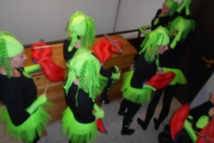 fasching-tommy-13-14-002