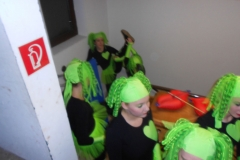 fasching-tommy-13-14-003