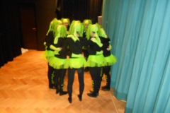 fasching-tommy-13-14-004