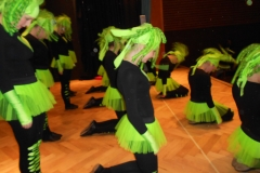 fasching-tommy-13-14-009