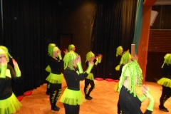 fasching-tommy-13-14-012